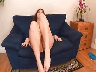 Cassandra calogera boobs Cassandra calogera 13