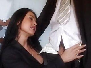 Stefanie bruni fucks tube - Letizia bruni - anal