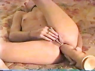 The best clitoral sex toy - Some of the best anal action i have seen