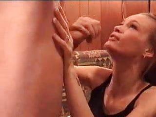 Comshot On My Best Friends Girl Fm14 Porn 43 Xhamster