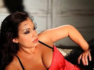 Aria giovanni ass - Ancilla tilia and aria giovanni