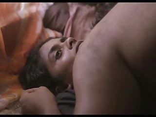 Indian mallu malayalam xxx sex clips
