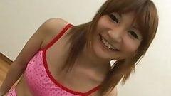 Asumi Mizuno - 04 Japanese Beauties