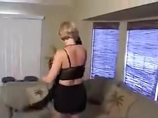 Desirae lingerie Desirae 1