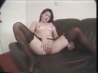 Facial korean Korean, masturbation, blowjob and facial