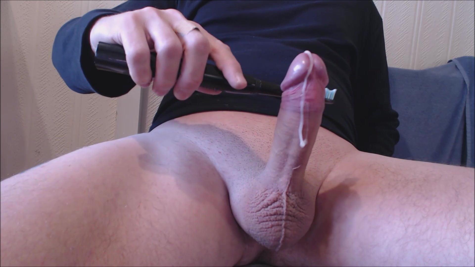 Top free handjob no hand orgasm free porn images