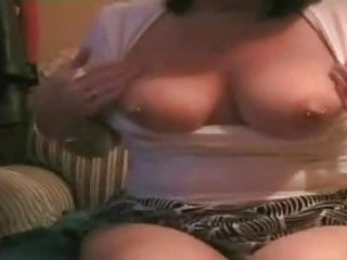 Free mature woman web cam - Mature lady squirting on web cam