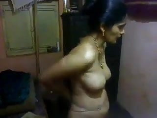 Mama nude 'Nude pic