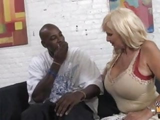 Watch boys masturbate Perfect old mom creampied by black boy while daughter watch