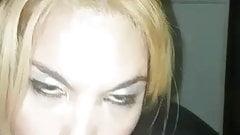 Pute suceuse de bite snap ( bryansex92h)