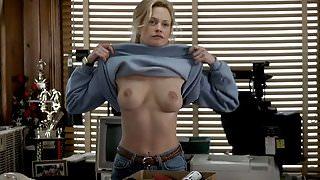 Melanie Griffith Boobs In Nobody s Fool ScandalPlanetCom