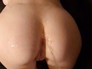 Preview her orgasm amateur milf British amateur piss play and fucking onlyfans preview