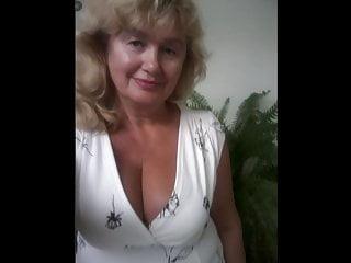 Breast fast club Fast and hard mom