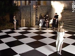 Amateur chess database Chess porn music video