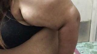 Sona sexy remove dress