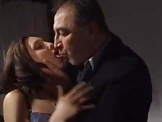 Michael cera gay Cera una volta in jugoslavia scena