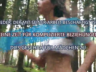Nude jogging clips - Jogging while nude and playing with myself