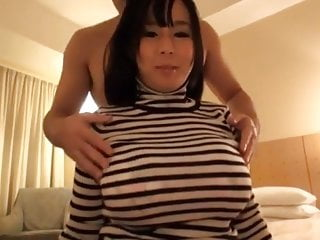 Very busty massage guilford Very busty horny sleazy japanese hotel sex