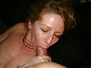 Mom sucking a toddlers cock My mom sucking cock