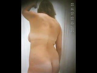 Voyeur big boobs - Big big big boobs