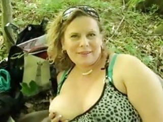 Teens in brutal sex Brutal sex for a chubby milf in the woods