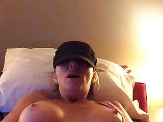 Female shaking orgasm forums Milf shaking orgasm