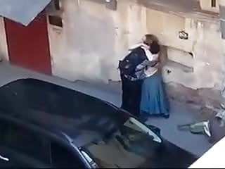 Cheating wives caught on camera porn - Caught on public sex with cam