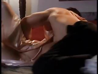 Featherly susan nude movie video clips Susan featherly. peggy trintini - carnal desires