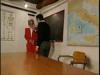 Girls fucking their teacher 2 students fuck their teacher