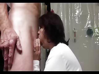Guys sucking big cocks Mom sucking guy