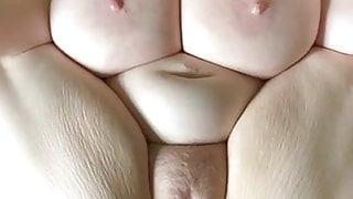 boobs 8