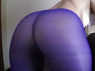Juicy ass by home Joi - worship this big thick juicy ass