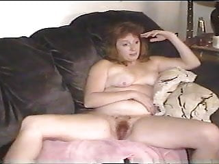 Vintage mature vids Old vhs vid before and after shave