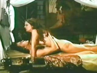 Sex babae - Historias que nossas babas - brazilian vintage