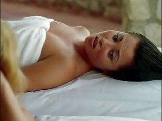 Hotel erotica cast Hotel erotica cabo primal urge