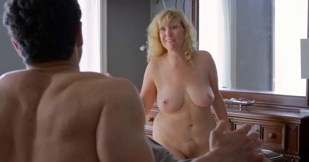 Amy Wild Torrent Porn jackie torrens naked in 'sex & violence' on scandalplanetcom