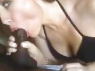 Son slut mom - Dirty milf slut fucks best friends son