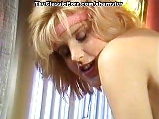 Amber lynn sex video Amber lynn in classic sex video