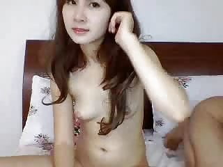 Vietnamese and sex Chat sex cua my.vn 5