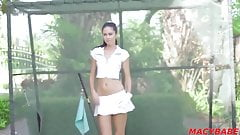 MACYBABE - Golf