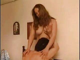 Erotik Tube Porn