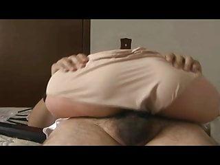 Diverse porn Diversion en el cuarto de mi suegra 3