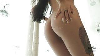 Chinese model xin yang csgirl video #018