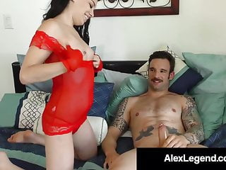 French gay actor alex French cock alex legend pussy pounds bobbi dylan