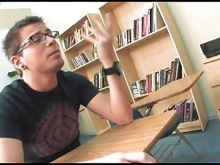 Busty teacher horny Hot mature teacher horny on student