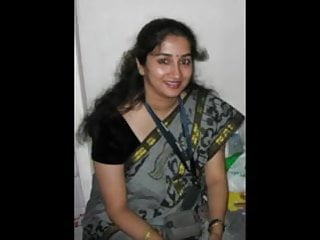 Indian woman sex pictures feee Rajitha aunty leaked picture
