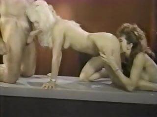 Ggay porny licks ass Sissy and egbert at the pornies