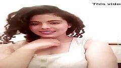 Египетская девушка занимается анальным сексом