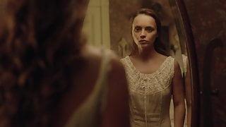 Christina Ricci - ''Lizzie Borden Took an Ax''