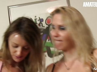 Longlegged tight pussy photos - Amateur euro - liss longlegs julia pink in hot ffm sex